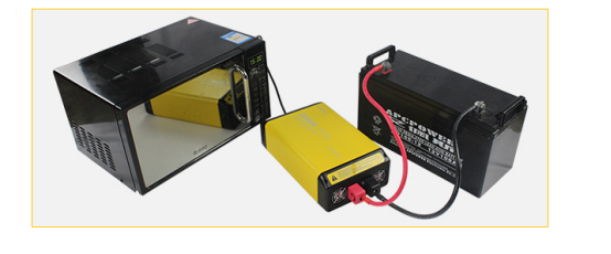 power inverters china factory