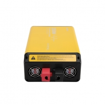2000w 12vdc 24vdc 36vdc 48vdc to 110vac 220vac 230vac 240vac pure sine wave power inverter