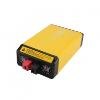China 2kw dc 12v 24v 36v 48v to ac 110v 220v 230v 240v 2 kw pure sine wave solar power inverter factory